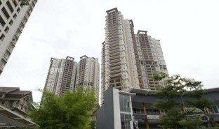 5 Bedrooms Property for sale in Ulu Kelang, Selangor Ulu Klang