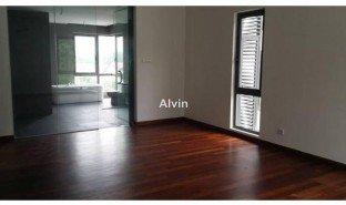 6 Bedrooms Property for sale in Petaling, Selangor