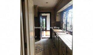 5 Bedrooms Property for sale in Sungai Buloh, Selangor