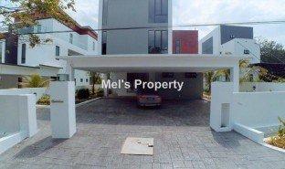 7 Bedrooms Property for sale in Kajang, Selangor
