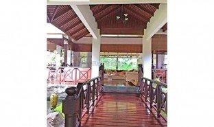 8 Bedrooms Property for sale in Kajang, Selangor