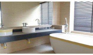 5 Bedrooms Property for sale in Bukit Raja, Selangor