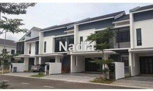 5 Bedrooms Property for sale in Pulai, Johor Iskandar Puteri (Nusajaya)