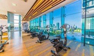 3 Bedrooms Property for sale in Bandar Johor Bahru, Johor Johor Bahru