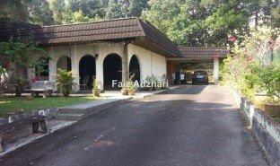 N/A Property for sale in Bandar Johor Bahru, Johor Johor Bahru