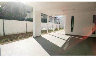 5 Bedrooms Property for sale in Bandar Johor Bahru, Johor Johor Bahru