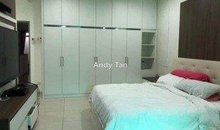 4 Bedrooms Property for sale in Pulai, Johor Horizon Hills
