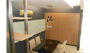 4 Bedrooms House for sale in Tebrau, Johor