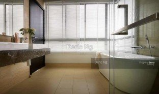 4 Bedrooms House for sale in Pulai, Johor