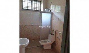 8 Bedrooms House for sale in Padang Masirat, Kedah Masai