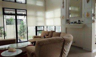 5 Bedrooms Property for sale in Tebrau, Johor