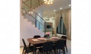 4 Bedrooms House for sale in Tanjong Surat, Johor