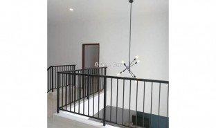 4 Bedrooms House for sale in Sedili Kechil, Johor