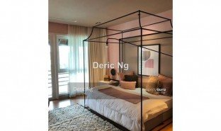 6 Bedrooms Property for sale in Pulai, Johor
