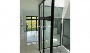 4 Bedrooms Townhouse for sale in Padang Masirat, Kedah Medini