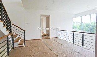 4 Bedrooms House for sale in Plentong, Johor