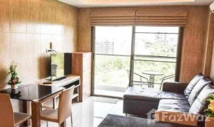 1 Bedroom Property for sale in Nong Prue, Pattaya Laguna Beach Resort 2