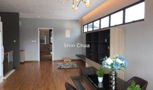 5 Bedrooms Property for sale in Plentong, Johor