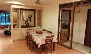 7 Bedrooms House for sale in Padang Masirat, Kedah Butterworth