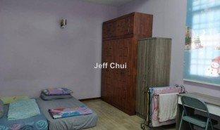 4 Bedrooms House for sale in Paya Terubong, Penang Gelugor