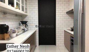 3 Bedrooms Property for sale in Bandaraya Georgetown, Penang Tanjong Tokong