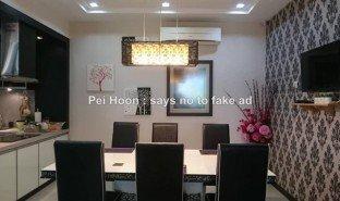 4 Bedrooms Property for sale in Bandaraya Georgetown, Penang Tanjong Tokong