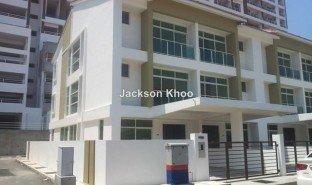 5 Bedrooms Property for sale in Paya Terubong, Penang Ayer Itam
