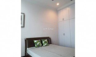5 Bedrooms Apartment for sale in Bandaraya Georgetown, Penang Tanjong Tokong