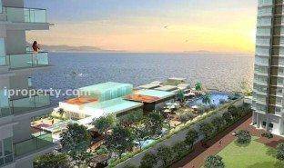 5 Bedrooms Property for sale in Tanjong Tokong, Penang Tanjung Bungah