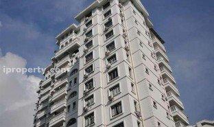 6 Bedrooms Apartment for sale in Paya Terubong, Penang Jelutong