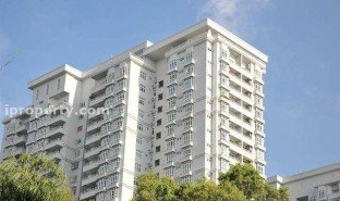 3 Bedrooms Property for sale in Paya Terubong, Penang Gelugor