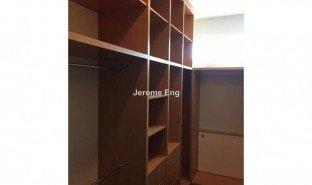 4 Bedrooms Property for sale in Bayan Lepas, Penang Bayan Lepas