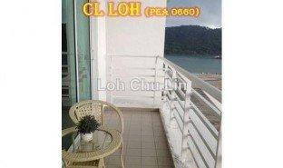 3 Bedrooms Apartment for sale in Bayan Lepas, Penang Bayan Lepas
