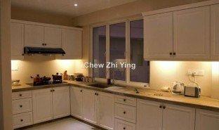3 Bedrooms Property for sale in Tanjong Tokong, Penang Batu Ferringhi