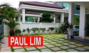 7 Bedrooms House for sale in Padang Masirat, Kedah Pulau Tikus