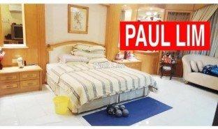 3 Bedrooms Property for sale in Padang Masirat, Kedah Pulau Tikus