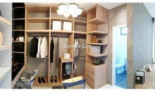 4 Bedrooms Property for sale in Paya Terubong, Penang Ayer Itam