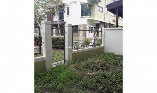 6 Bedrooms Property for sale in Bayan Lepas, Penang Batu Maung