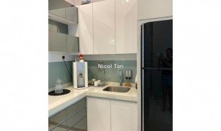 4 Bedrooms Property for sale in Mukim 12, Penang