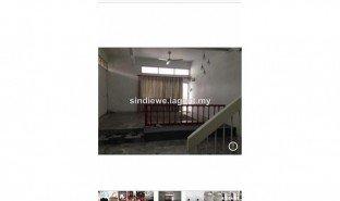 4 Bedrooms House for sale in Paya Terubong, Penang