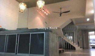 6 Bedrooms Property for sale in Paya Terubong, Penang