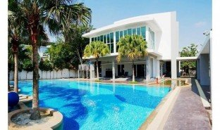 6 Bedrooms Property for sale in Mukim 15, Penang