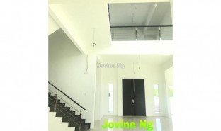 6 Bedrooms House for sale in Mukim 15, Penang