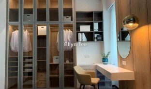 5 Bedrooms House for sale in Mukim 15, Penang