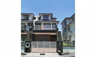 7 Bedrooms Property for sale in Paya Terubong, Penang Batu Uban