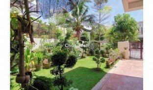 4 Bedrooms Property for sale in Bayan Lepas, Penang Teluk Kumbar