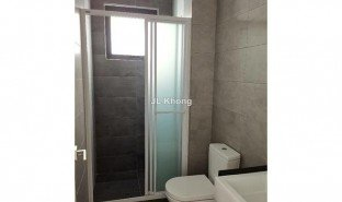 7 Bedrooms House for sale in Mukim 4, Penang