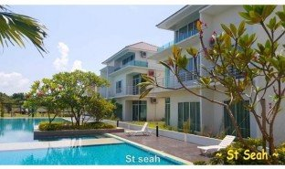5 Bedrooms House for sale in Mukim 12, Penang