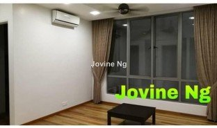 5 Bedrooms House for sale in Mukim 10, Penang