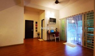 4 Bedrooms House for sale in Mukim 14, Penang